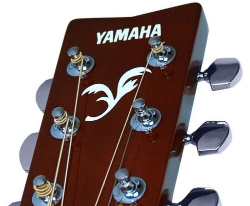 10 best acoustic guitars in india 2017 for Yamaha phone number