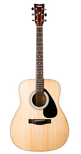 Guitar Who Play Yamaha Acoustic