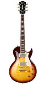 Cort CR250VB Classic Rock Series