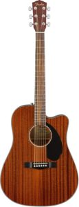 Fender 961705021 Acoustic