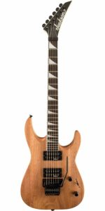 Jackson JS22-7 DKA Dinky Electric Guitar