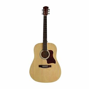 Grail AG-D110 Acoustic Guitar