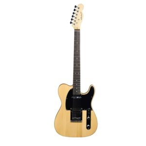 Vault TL1M Electric Guitar