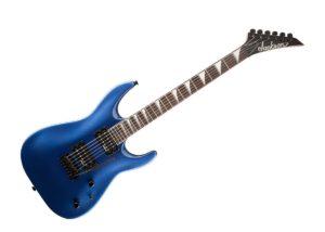 Jackson JS Dinky Arch Top JS22 Electric Guitar