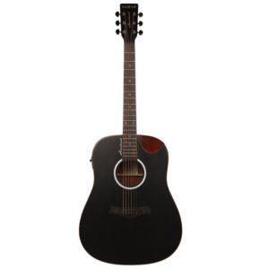 Fender CD60s Dreadnought Acoustic Guitar