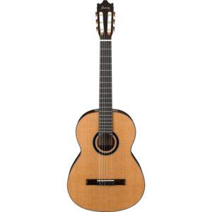 Ibanez GA15-NT 6-String Classical Guitar